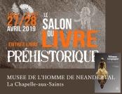 20190427_ bannière_La vénus révélée_salon du livre