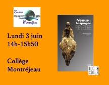 20190603_college Montréjeau