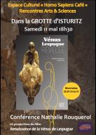 Affiche Isturitz_11 mai_petite